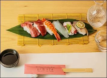 Sushi img